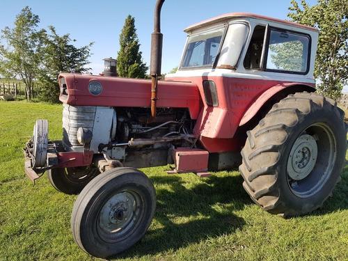tractores massey ferguson 1075, bolivar!