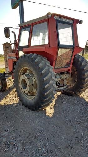 tractores massey ferguson 1175