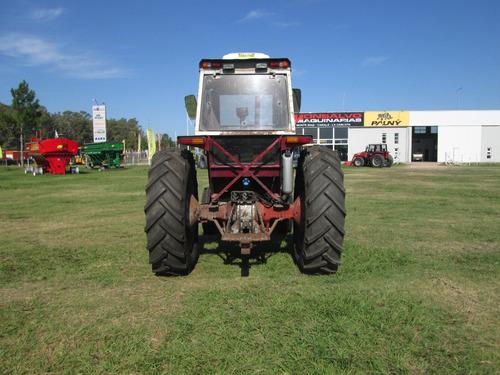tractores massey ferguson 5140