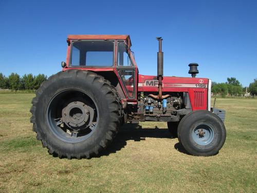 tractores massey ferguson