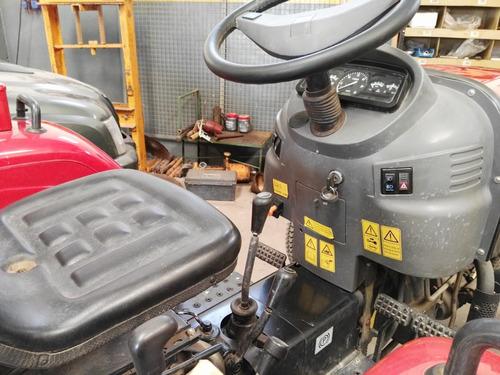 tractores otras marcas
