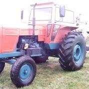 tractores usados - fiat 700e