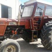 tractores usados fiat 900