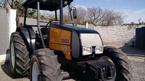 tractores valtra bl88