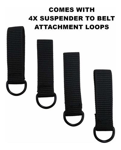 Maier Atv Woods Pro Handguard Add-Ons Black