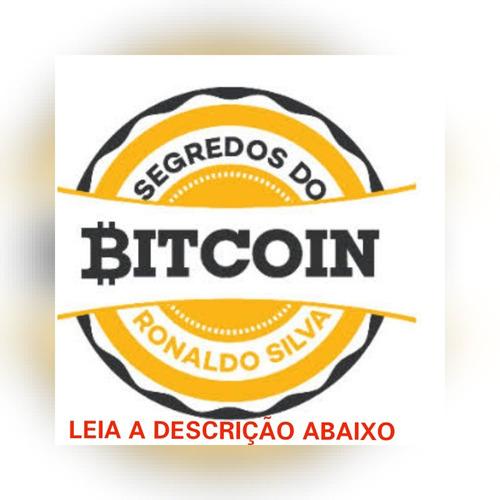 trader bitcoin