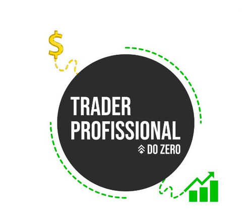 trader profissional ¿¿