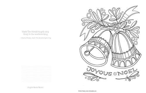 Tradiciones Navideñas Dibujos Para Colorear Diseños Origin
