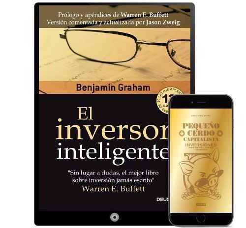 trading avanzado forex bolsa de valores 35 libros - digital