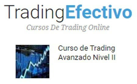 trading avanzado nivel 2