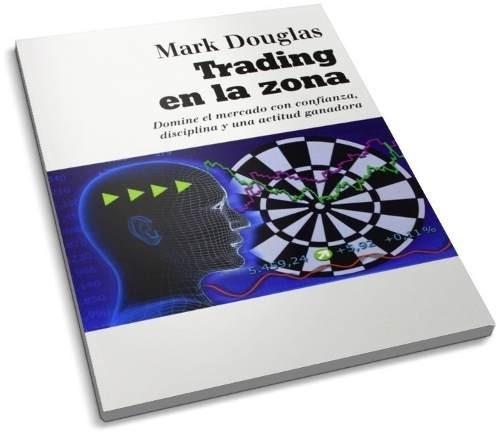 trading en la zona douglas, mark
