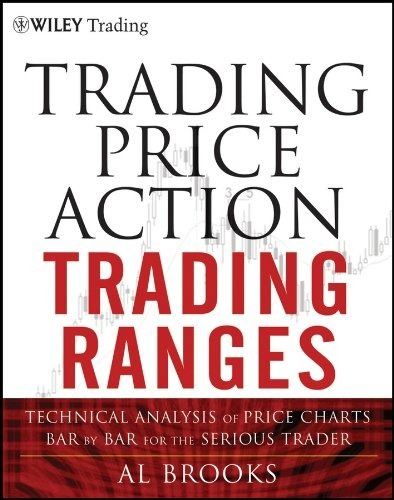 Action trading pdf price reversals