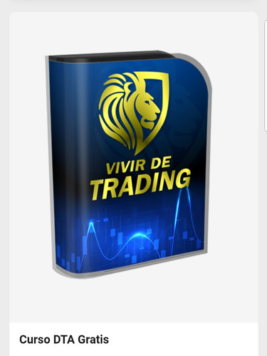 trading,forex