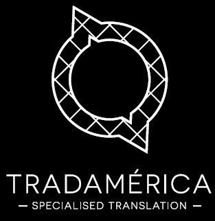 traducción certificada francés e inglés