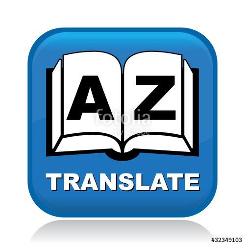 traducción de documentos de ingles a español y viceversa