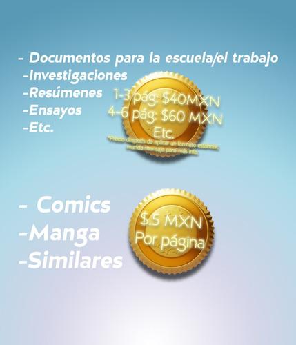 traducción de inglés a español para cualquier cosa.