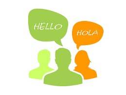 traducción de textos de inglés a español y viceversa