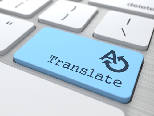 traducción de textos inglés español español inglés