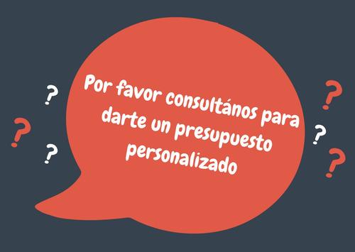 traduccion español ingles/desgrabacion/ english-spanish
