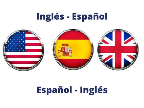 traducción legal, certificada y oficial por intérpretes