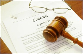 traduccion legal, tecnica y comercial