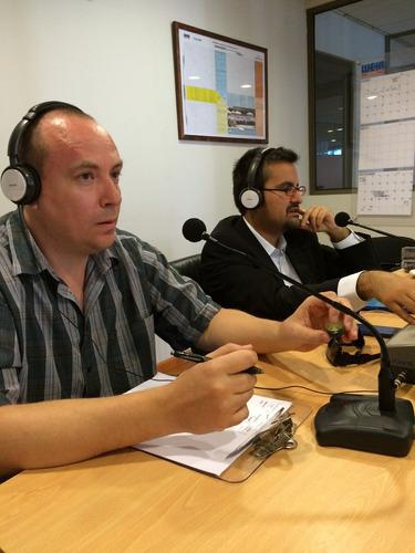 traduccion simultanea e interpretes profesionales