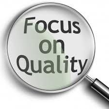 traducción técnica profesional e interpretación 985057951