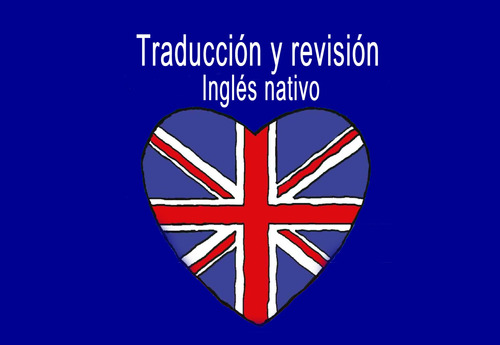 traducción y revisión