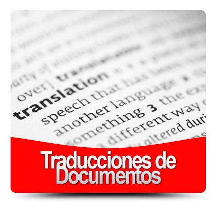 traducciones 48 horas, mejoras de documentos 04242057187
