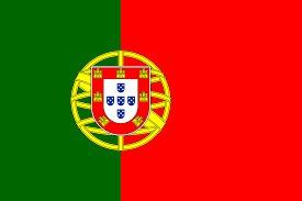 traducciones certificadas portugués / español
