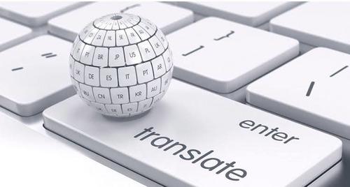 traducciones de contratos, manuales etc de inglés a español