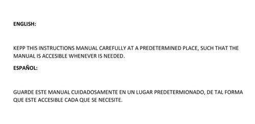 traducciones de ingles a español, también ingles técnico