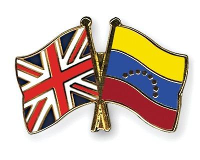 traducciones de inglés a español y español a inglés
