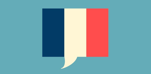 traducciones del francés al español