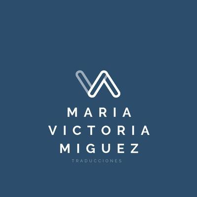traducciones - ingles español español ingles - traductor