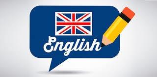 traducciones inglés/español, español/inglés