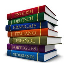 traducciones: italiano, frances, ingles, portugues, aleman..
