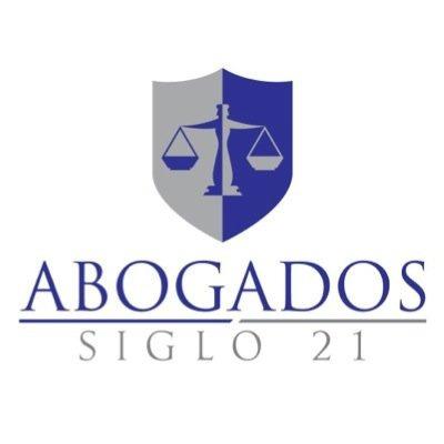 traducciones legales en santiago de los caballeros
