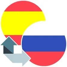 traducciones no públicas ruso a español y español a ruso