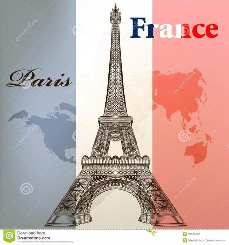 traducciones públicas francés-español; español-francés