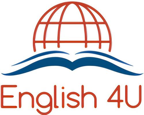 traducciones, redacciones, clases y más...