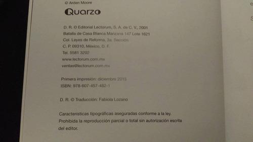 traducciones y trabajos realizados por traductora publicada