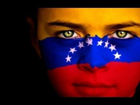 traducciones y trámites en venezuela, usa, canadá y europa