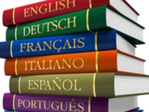 traducimos textos de otro idioma a español