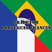 tradução do português para o francês