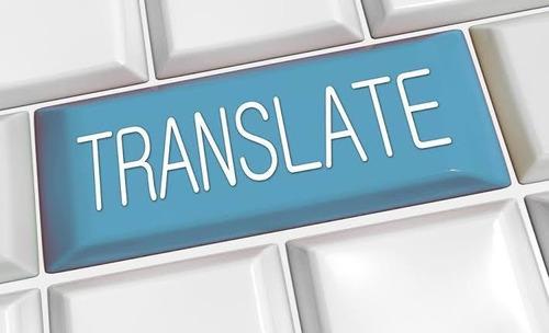 tradução inglês-português