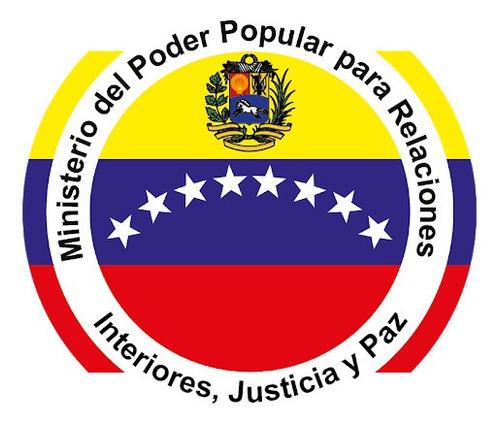 traductor certificado oficial ingles venezuela