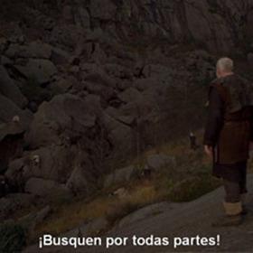 Traductor De Subtítulos, Traducción En - Es, Subtitulado