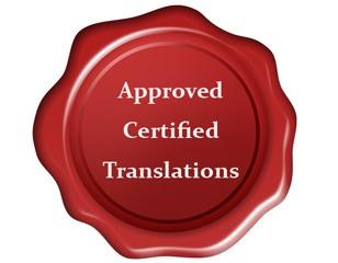 traductor publico autorizado en panama