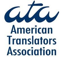 traductor público de inglés ctpcba visa estudio trabajo